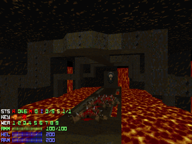 File:AlienVendetta-map20-lava.png