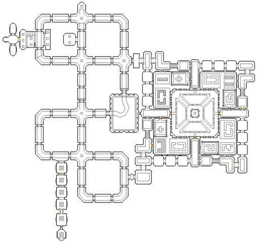 File:NDCP MAP02 map.png