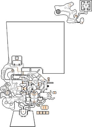 AV MAP24 map