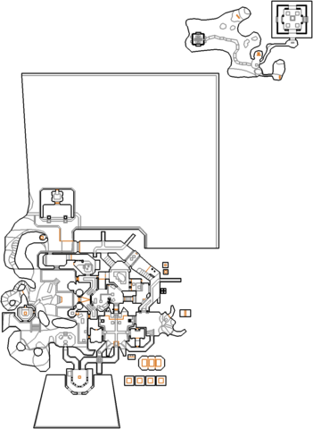 File:AV MAP24 map.png
