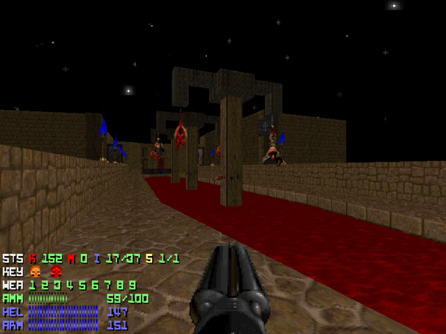 File:AlienVendetta-map19-end.png