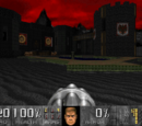 Newdoom Community Project