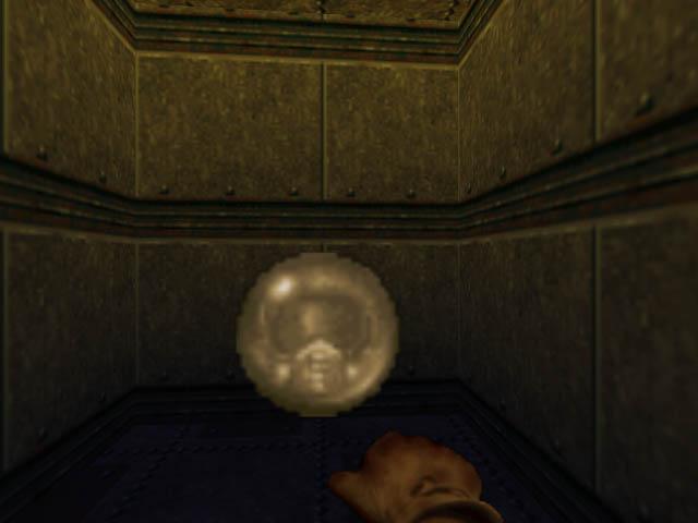 File:Doom64Megasphere-D64ex.jpg