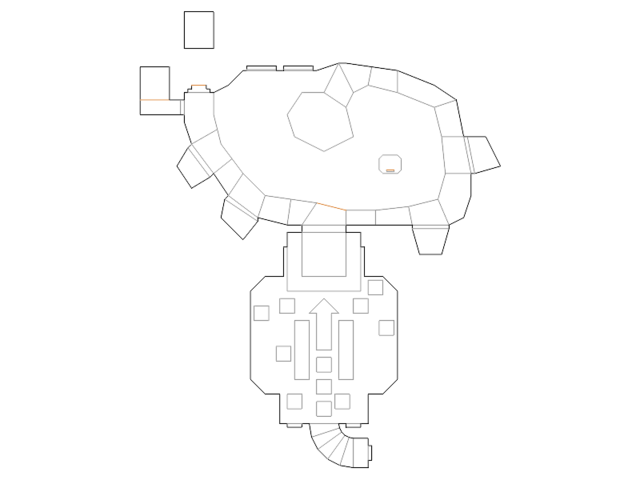File:SCYTHE.WAD MAP10.png