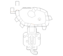 MAP10: The Lords (Scythe)