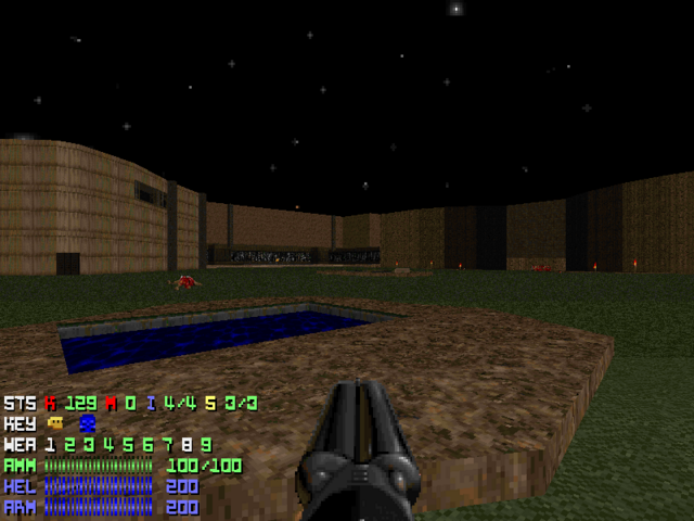 File:AlienVendetta-map15-bulls.png