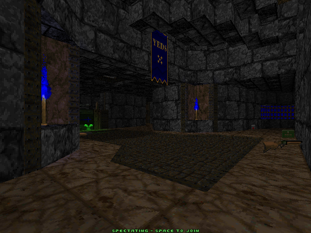 File:DOOM0069.png