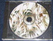 Master levels cd