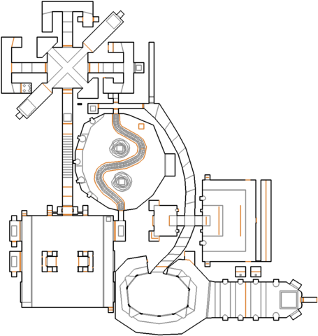 File:Cchest MAP06 map.png