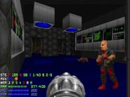 Requiem-map09-sergeant