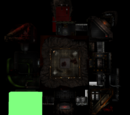 E1M9: Military Base (Classic Doom for Doom 3)