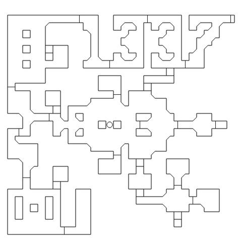 File:DoomRPG Sector 2.png