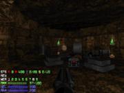 AlienVendetta-map25-stone