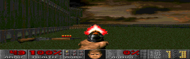 File:Cdoomduplicated.png