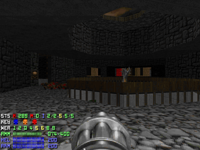 File:CommunityChest-map07-end.png