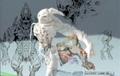 Doom 3 concept art.png