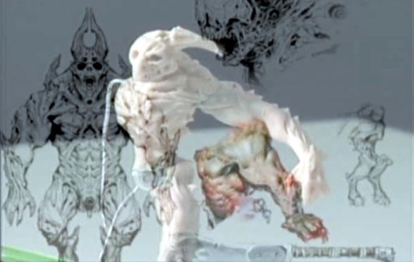 File:Doom 3 concept art.png