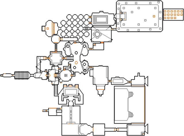 File:Icarus MAP02 map.png