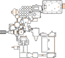 MAP02: Shuttle Bay (Icarus: Alien Vanguard)