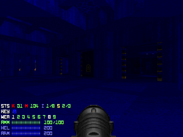 File:AlienVendetta-map31-blue.png