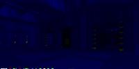 MAP31: Killer Colours (Alien Vendetta)