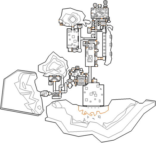 File:Cchest2 MAP26 map.png