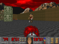 Thumbnail for version as of 08:36, March 16, 2005
