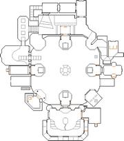 FD-P MAP31