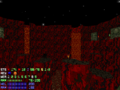 AlienVendetta-map16-lava.png