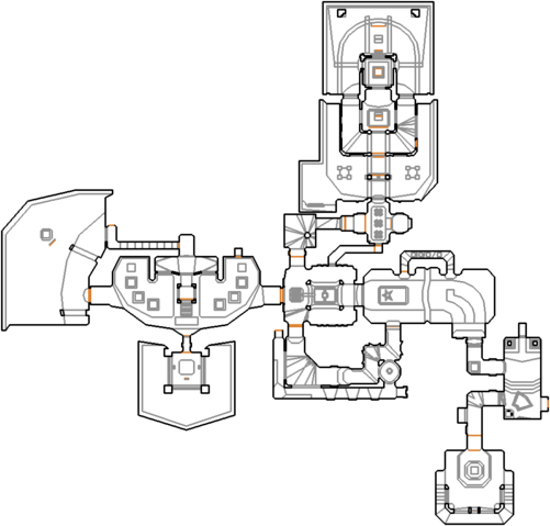 File:Cchest2 MAP02 map.png