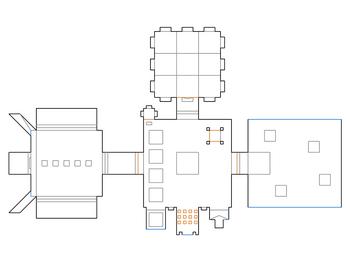 Doom64 MAP32