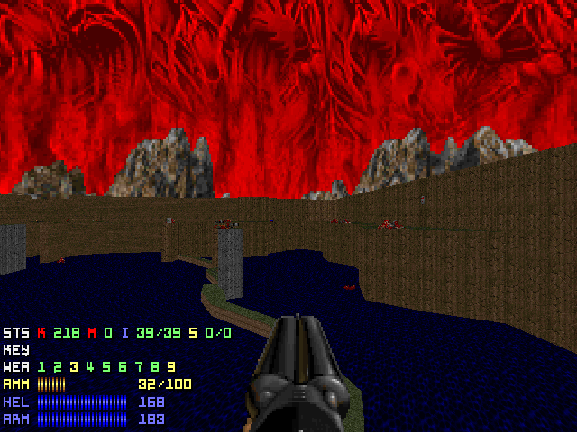 File:10Sectors-map31-end.png