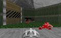 Thumbnail for version as of 19:05, November 20, 2006