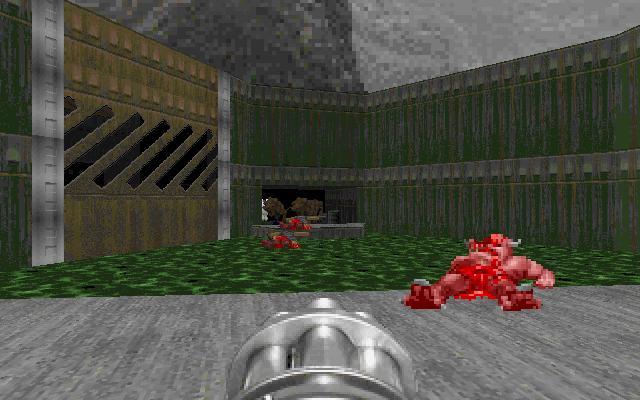 File:E1M6 alcove trap.png