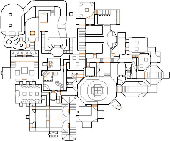 File:Requiem MAP09.png
