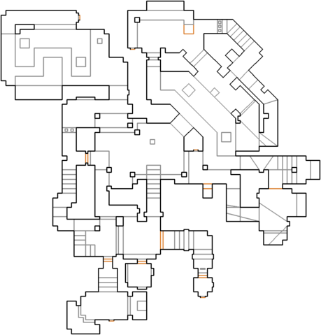 File:Cchest MAP11 map.png
