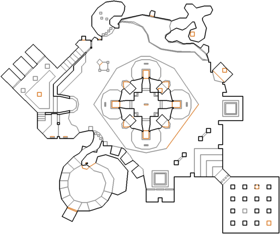 File:D64TC MAP26 map.png