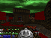 SpeedOfDoom-map07-start