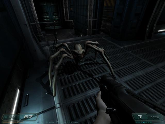 File:Doom3-trite.jpg