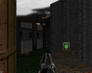 Screenshot Doom 20080627 142358