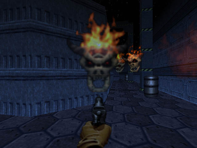 File:Doom64LostSoul-D64ex.jpg