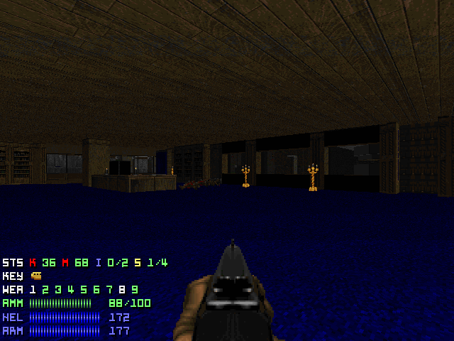 File:Evilution-map19.png