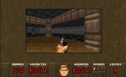 3do doom screen3