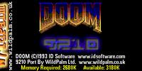 Doom 9210