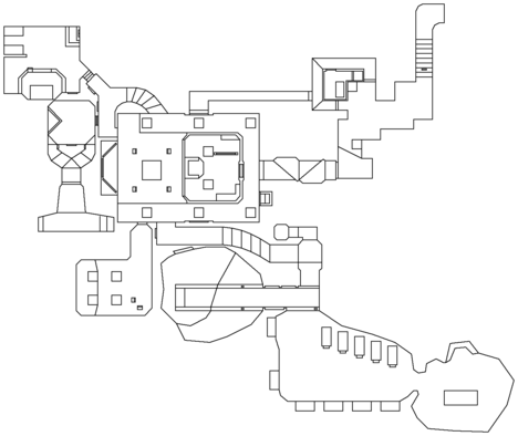 Strife Map03