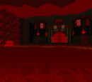 MAP03: Cathedral (Deus Vult)