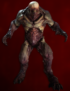 File:HELL KNIGHT2.png
