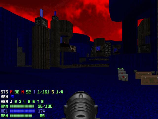 File:SpeedOfDoom-map31.png