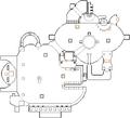 Plutonia MAP24 map.png