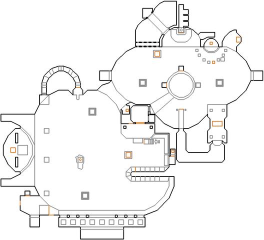 File:Plutonia MAP24 map.png